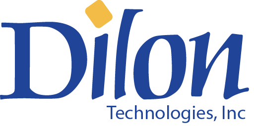 Dilon Medical Technologies, Inc.
